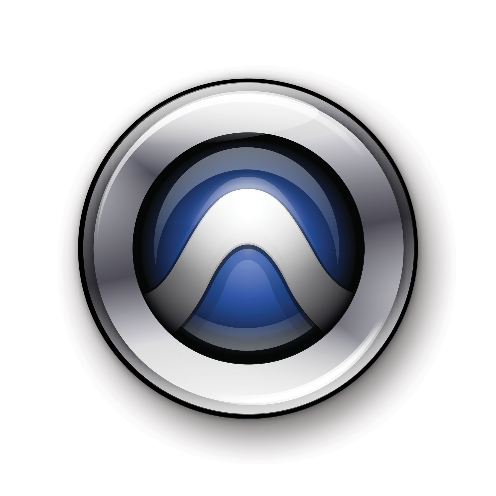 Protools logo