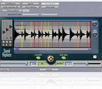 Mixage ... Tip & Tricks. Digi_SoundReplacer_Md_23148