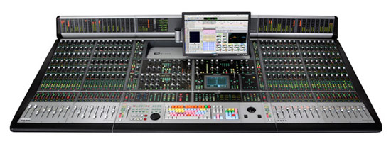 http://akmedia.digidesign.com/products/images/dcontroles_md_thmb_17314.jpg
