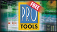 Pro Tools Free