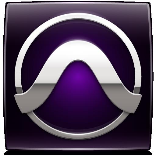 Avid Pro Tools logo