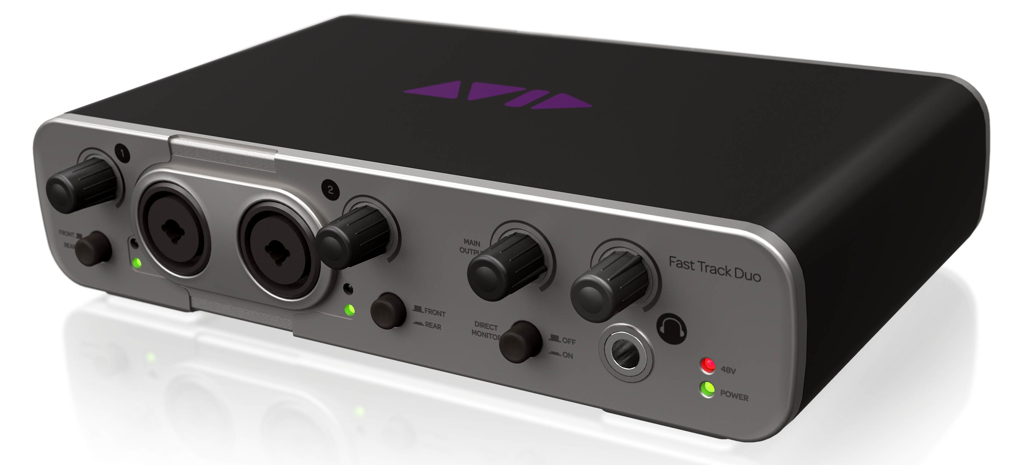 Pro Tools Express Installation Overview